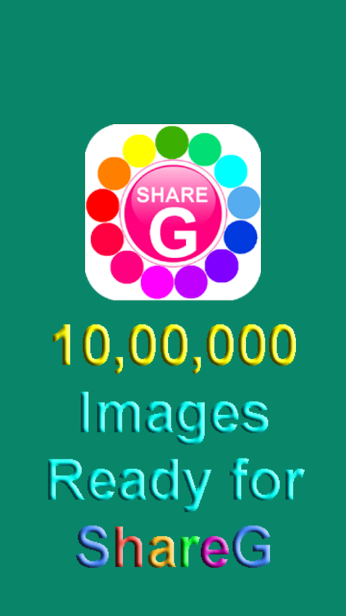 Share G Images Sharing Wallpapers App 10 Apk Download Android