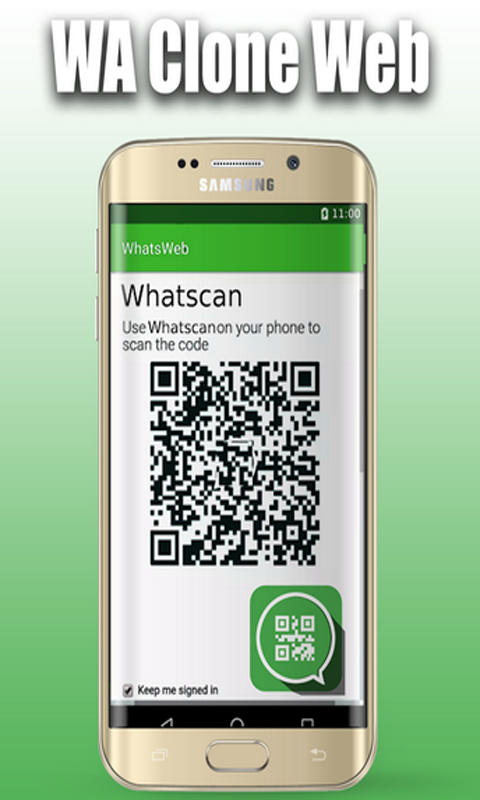 download apk whatsweb weblite for whatsapp