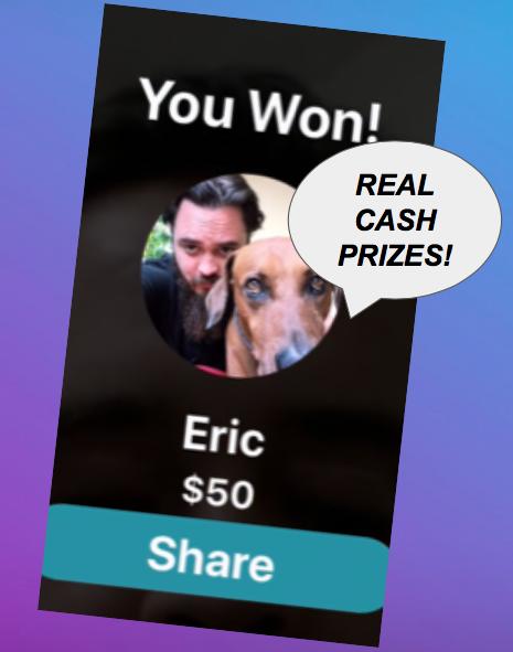 Cash Quiz Live 1 0 7 APK Download - Android Trivia Games