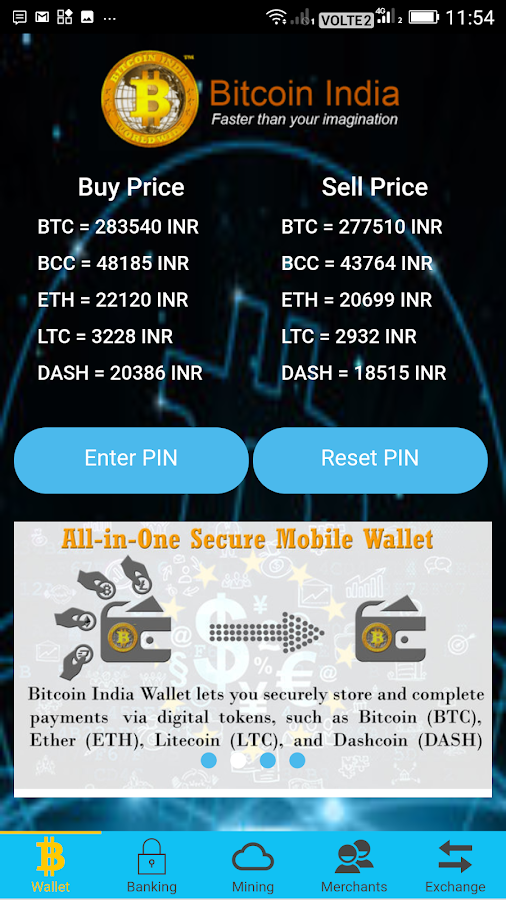 Bitcoin account login india download bitcoin to euro converter jpg bitcoin account login india download we make it super easy to securely buy use and accept bitcoin following kyc aml guidelines ccuart Images
