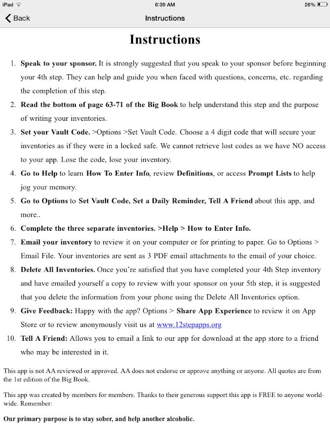 10th Step Worksheet 4021026 Virtualdirinfo. 10th Step Worksheet. Worksheet. 10th Step Worksheet At Clickcart.co