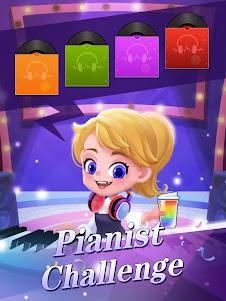 Piano Tiles 2™ 3.1.0.671 screenshot 8
