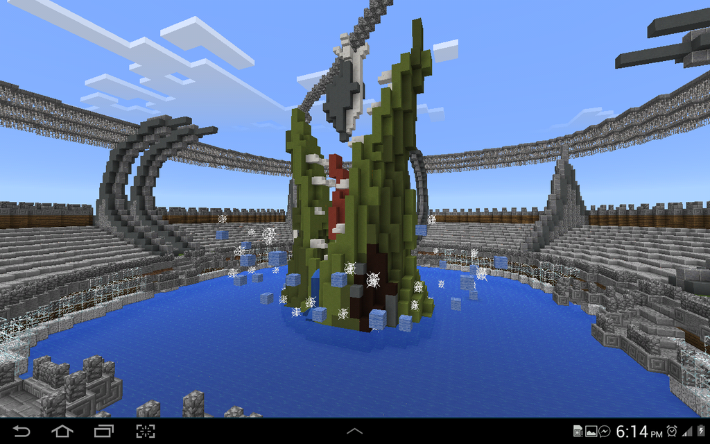 World Maps For Minecraft PE 10 APK Download  Android Books