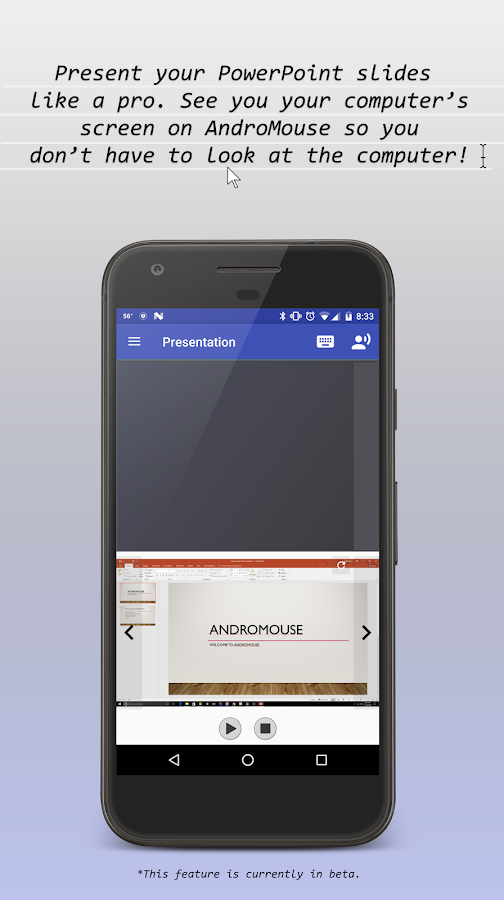 Remote Mouse Pro Apk Cracked - benefitsstrongwind