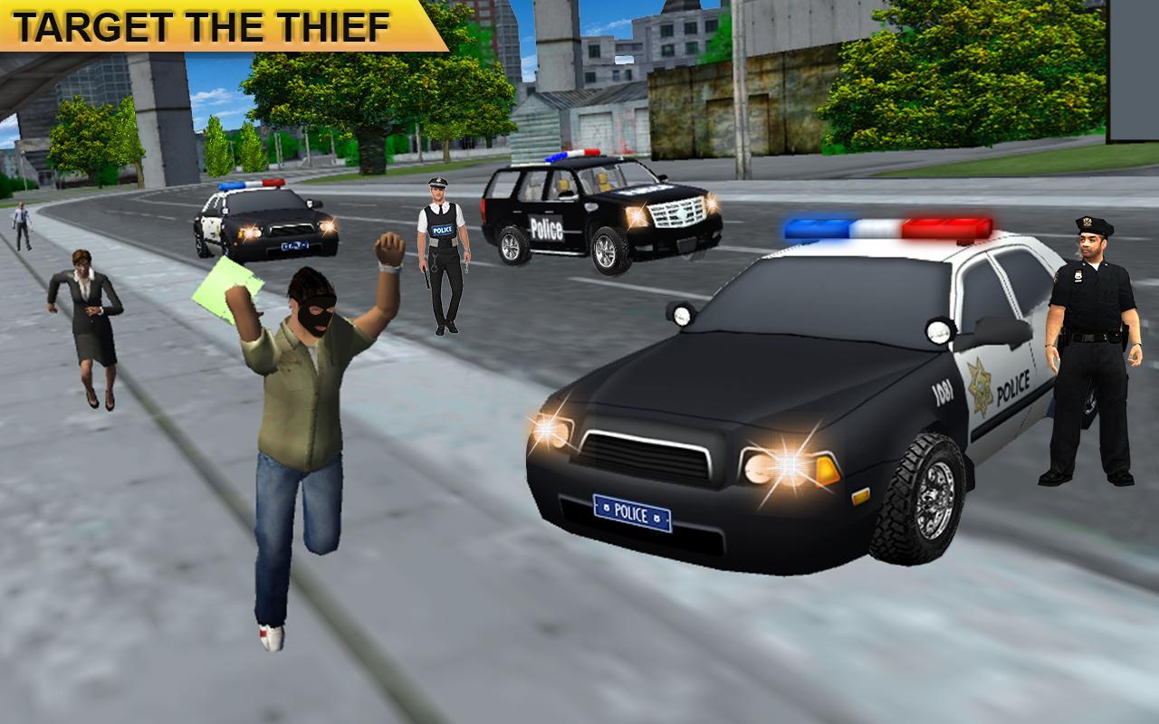 crime car driving simulator game download
