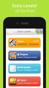 Logo Quiz 33.6 screenshot 7