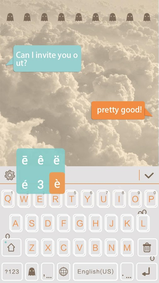 download emoji keyboard for android 2.2