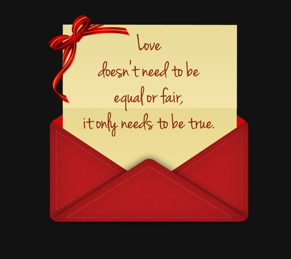 Love Quotes App Amazing Love Quotes Saint Valentine 30.0 Apk Download  Android