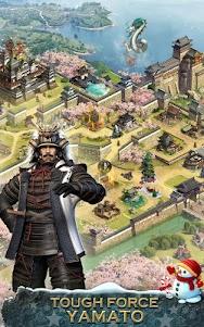 Clash of Kings : Wonder Falls 4.18.0 screenshot 3