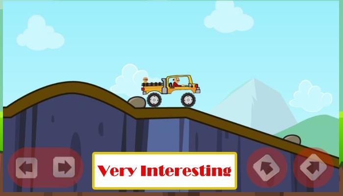 Motu Patlu Truck Driver 1 0 APK Download - Android Racing Games