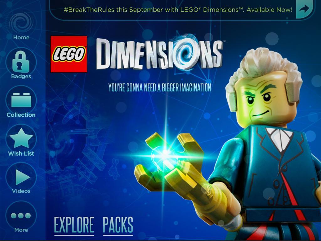 Скачать lego dimensions скачать торрент.