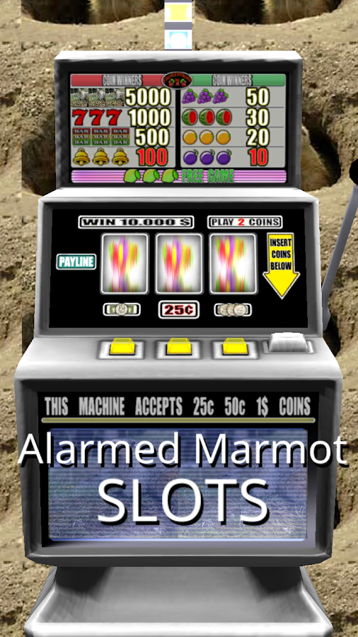 Slots casino apk download