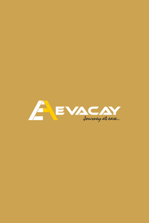Evacay Bus - Online Bus Ticket Booking 0 0 1 APK Download - Android