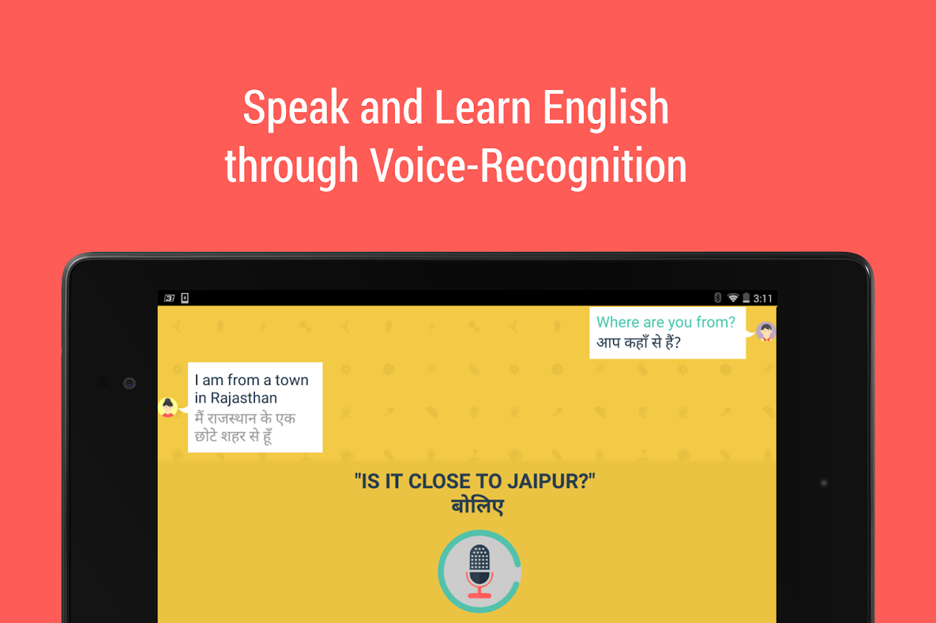 Speak English - Apps on Google Play