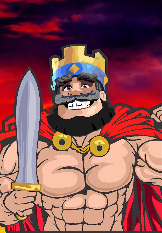 tipps clash royal