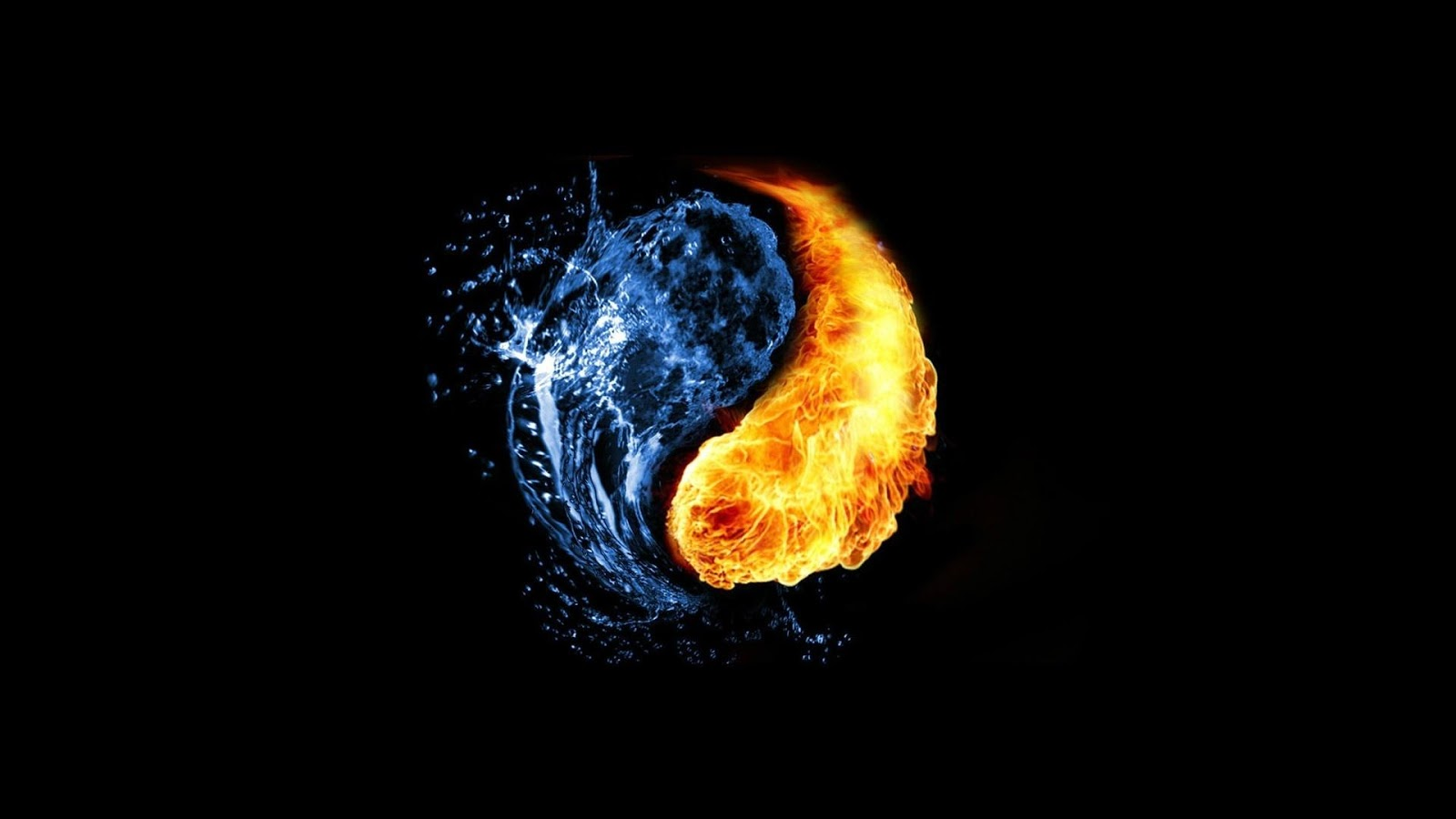 fire and ice live wallpaper 1.30 apk download - android