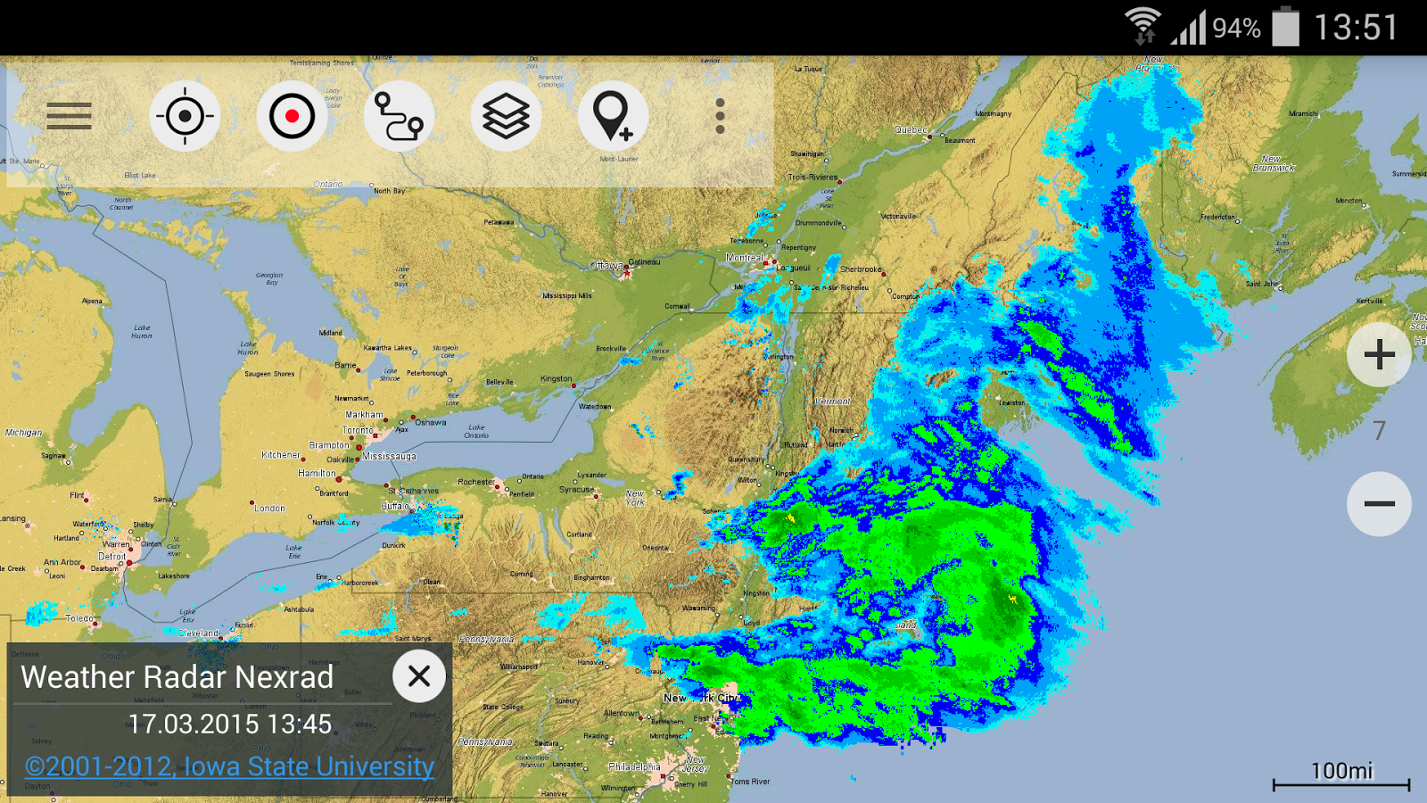US Topo Maps Pro  APK Download Android Catsmapsnavigation - Us topographic map kmz