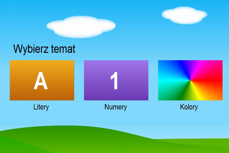 Cloud 9 po polsku online dating 2