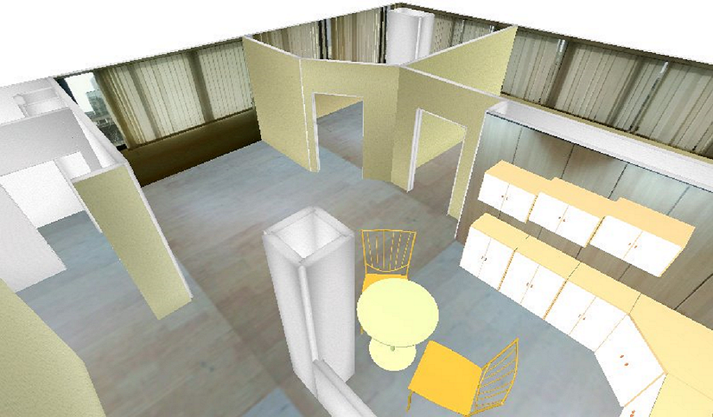 download home design 3d full version android