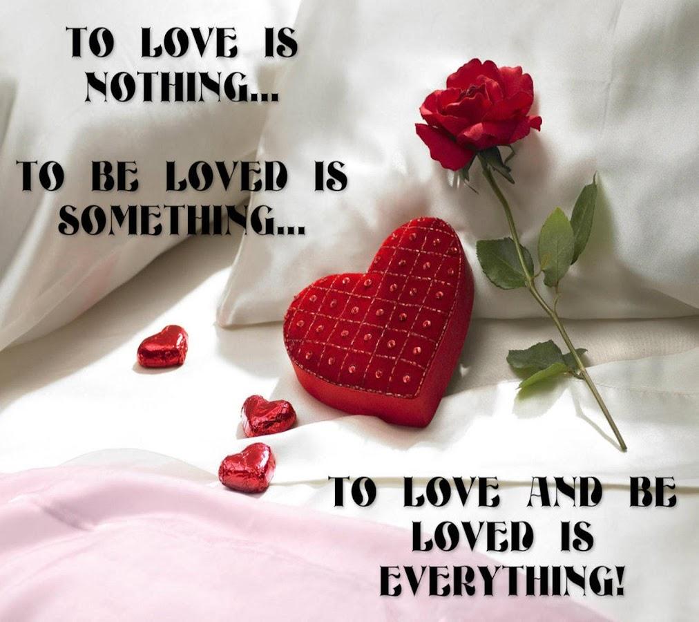 Love Quotes App Romantic Love Pics 30.0 Apk Download  Android Entertainment Apps
