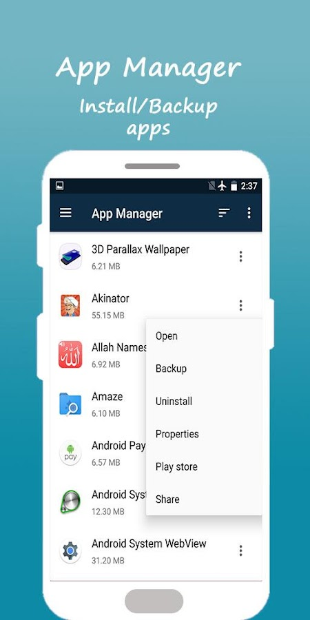 Moto e file manager apk download | Free Arsen File Manager