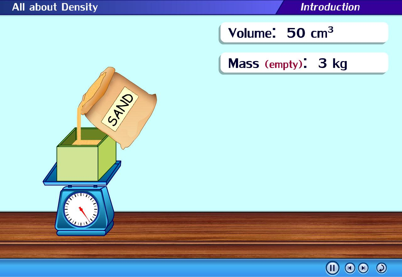 937a6773f cloud_download Download APK File · All About Density 1.9 screenshot 1 All  About Density 1.9 screenshot 2 ...