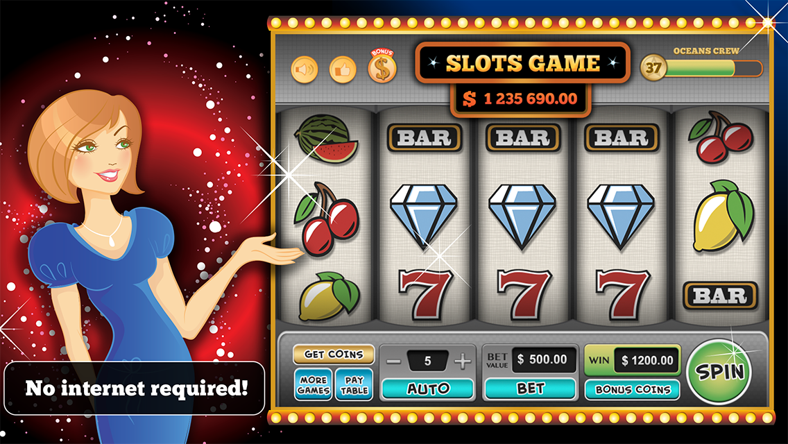 Www.bovada casino.com