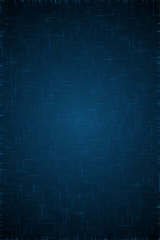 Background Images For Android Application Png | Background ...