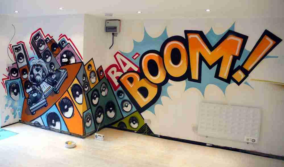 Graffiti Design Ideas 1 0 screenshot 7  Graffiti Design Ideas 1 0 APK  Download AndroidGraffiti Bedroom Wall   pilotschoolbanyuwangi com. Graffiti Bedroom Decorating Ideas. Home Design Ideas