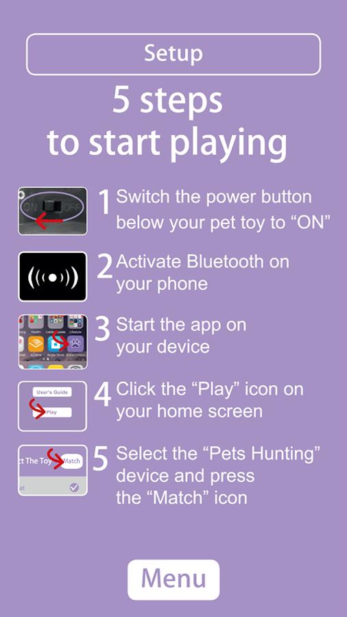 com tianyuan racer 2 8 APK Download - Android Tools Apps