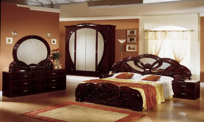 beautiful bed designs 1 0 apk android lifestyle s - Beutiful Bed