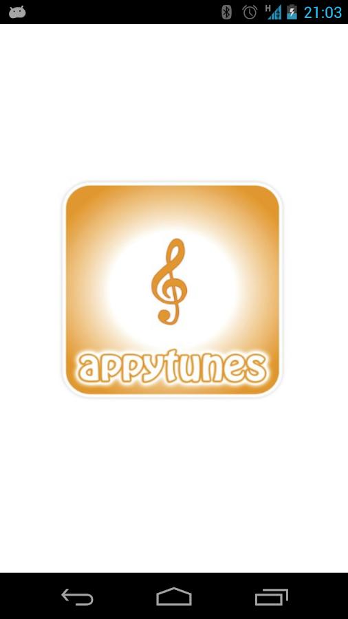 Shree Mahakali Wallpaper 1 0 0 APK Download - Android Music & Audio