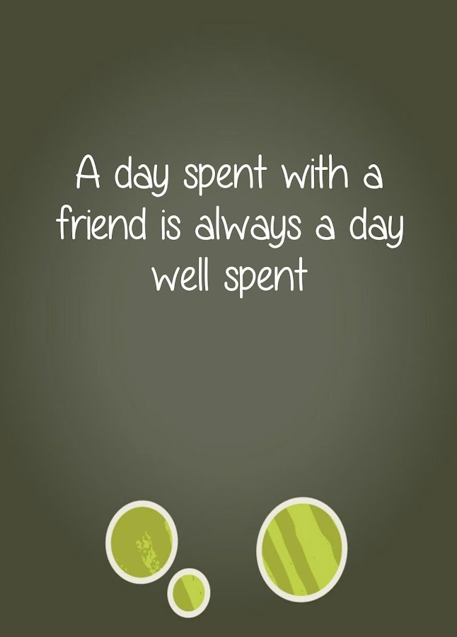 Smart Quotes About Friendship Simple Smart Quotes About Friendship 15.7.31 Apk Download  Android