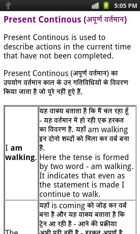 Books On By Gandhi : Download Free Gandhi E-Books
