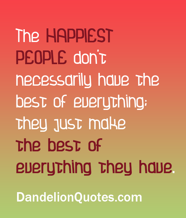 Top Quotes About Life And Happiness Fascinating Happiness Quotes 1.0 Apk Download  Android Lifestyle Apps