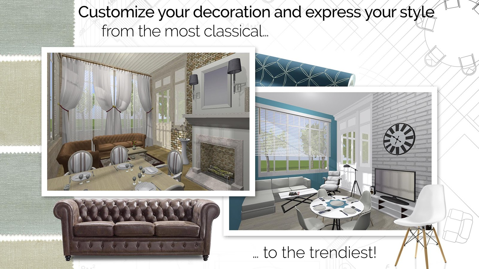 home design 3d freemium 412 screenshot 14