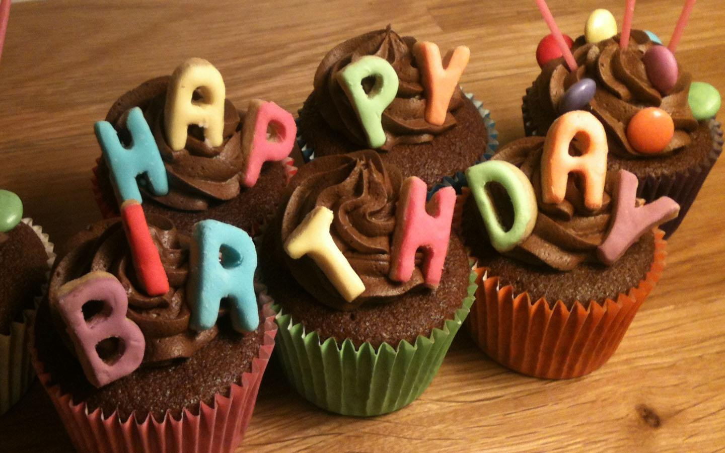 Happy Birthday Wallpaper 101 APK Download Android