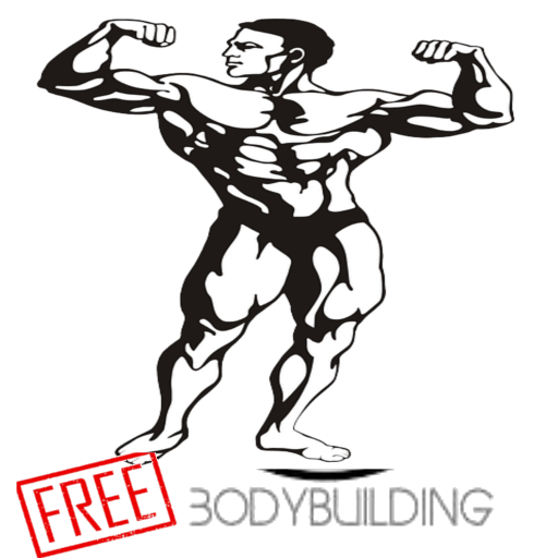 Bodybuilding workouts download