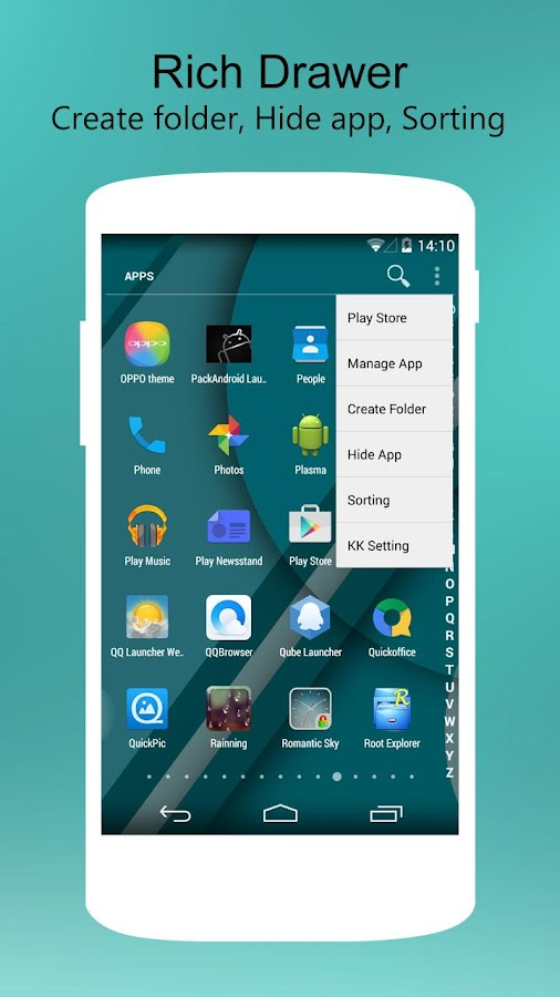 pixel live wallpaper apk for lollipop