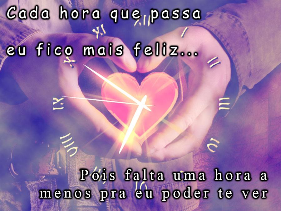 Belas Mensagens: Imagens E Frases De Amor Belas 5.3 APK Download