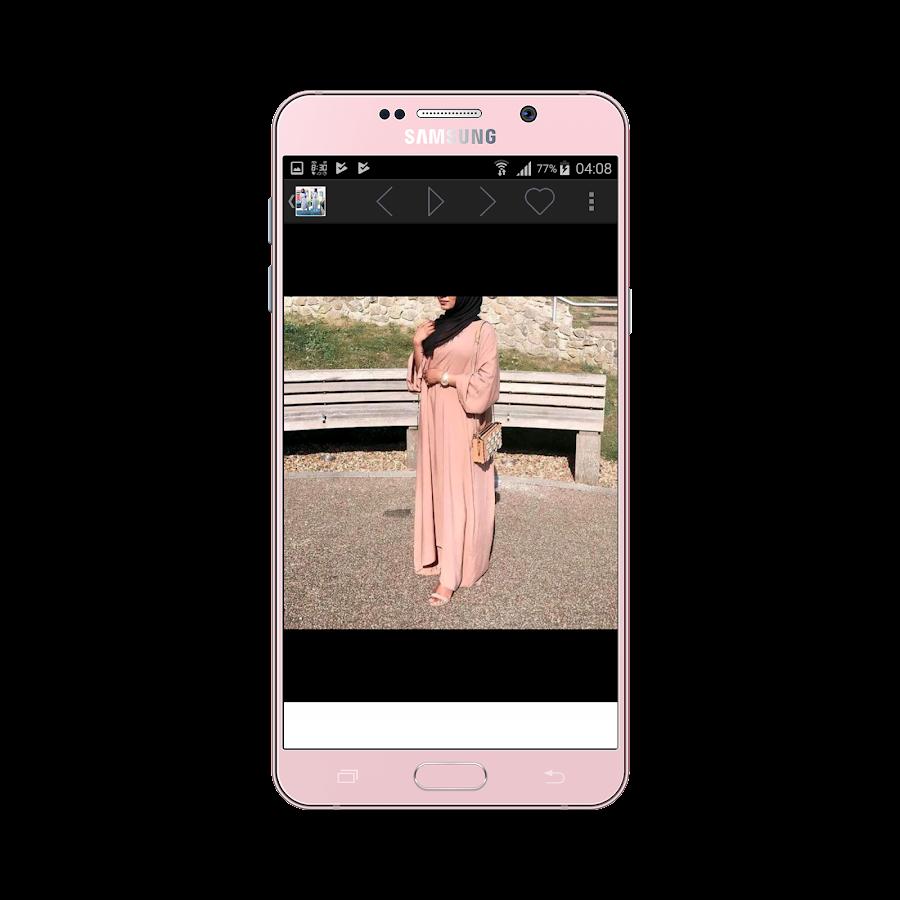 4e4b0d727 com.malabis.azyaemohajabat 1.0 APK Download - Android Photography Apps
