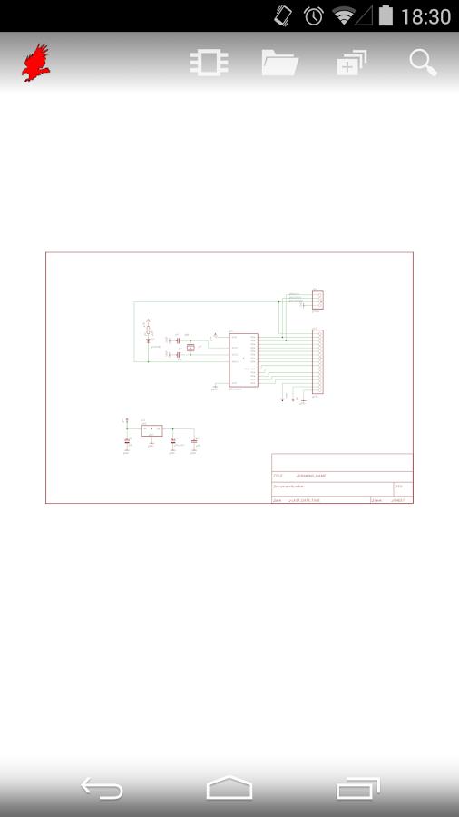 Nett Mitsubishi Montero Schaltplan Ideen - Der Schaltplan ...