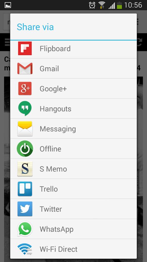 Offline Browser 1 0 10 APK Download - Android 通讯应用