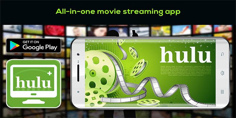 Guide for Hulu Plus -Stream TV Movies Hulu APK Download - Android