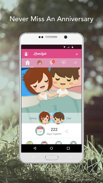 Online dating apps in delhi