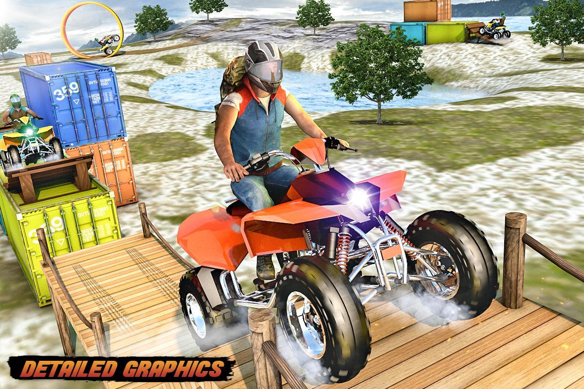 kamen rider build belt apk 1.21