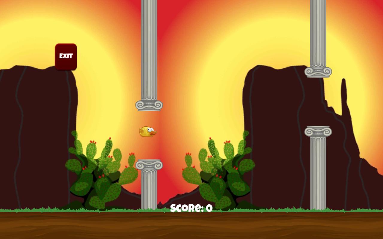 Game maker color picker -  Game Maker Social Pro 5 5 5 Screenshot 4
