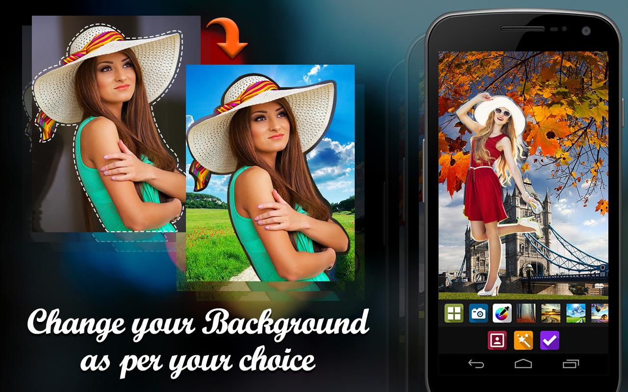 Background Remover   Background Remover