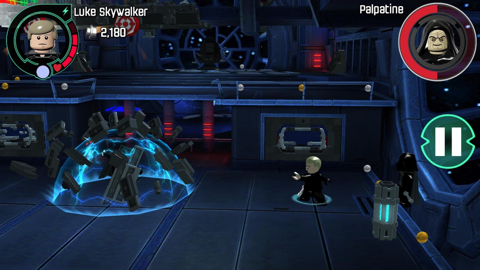 download star wars: galaxy of heroes free (android)