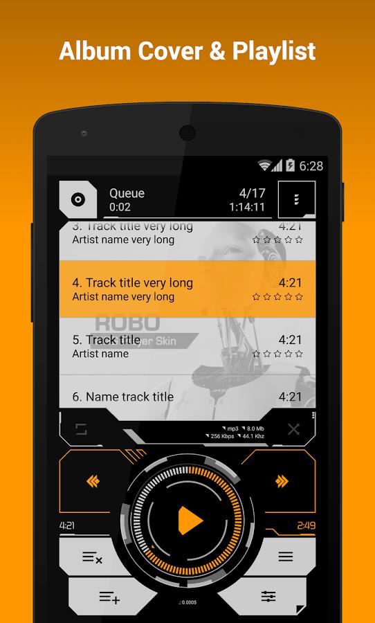 Nrg Player Pro Apk Free Download - makefoundationbj